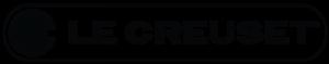 Le_Creuset-logo