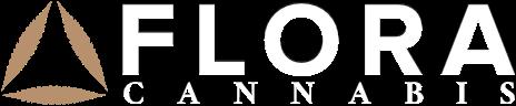 Flora_Sign_Logo